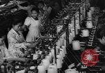 Image of Asian-African Conference Bandung Indonesia, 1955, second 10 stock footage video 65675050658
