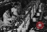 Image of Asian-African Conference Bandung Indonesia, 1955, second 11 stock footage video 65675050658