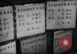 Image of Asian-African Conference Bandung Indonesia, 1955, second 40 stock footage video 65675050658