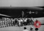 Image of Charles de Gaulle United States USA, 1944, second 20 stock footage video 65675050662