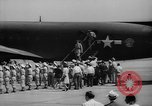 Image of Charles de Gaulle United States USA, 1944, second 21 stock footage video 65675050662