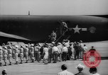 Image of Charles de Gaulle United States USA, 1944, second 22 stock footage video 65675050662