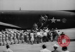 Image of Charles de Gaulle United States USA, 1944, second 23 stock footage video 65675050662