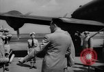 Image of Charles de Gaulle United States USA, 1944, second 27 stock footage video 65675050662