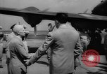 Image of Charles de Gaulle United States USA, 1944, second 28 stock footage video 65675050662