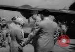 Image of Charles de Gaulle United States USA, 1944, second 29 stock footage video 65675050662