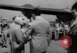 Image of Charles de Gaulle United States USA, 1944, second 30 stock footage video 65675050662