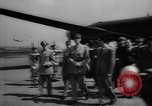 Image of Charles de Gaulle United States USA, 1944, second 35 stock footage video 65675050662