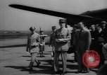 Image of Charles de Gaulle United States USA, 1944, second 36 stock footage video 65675050662