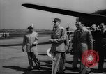 Image of Charles de Gaulle United States USA, 1944, second 37 stock footage video 65675050662