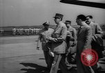 Image of Charles de Gaulle United States USA, 1944, second 39 stock footage video 65675050662