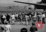 Image of Charles de Gaulle United States USA, 1944, second 42 stock footage video 65675050662