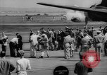 Image of Charles de Gaulle United States USA, 1944, second 43 stock footage video 65675050662