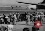 Image of Charles de Gaulle United States USA, 1944, second 44 stock footage video 65675050662