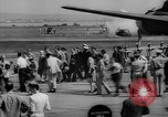Image of Charles de Gaulle United States USA, 1944, second 45 stock footage video 65675050662