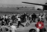 Image of Charles de Gaulle United States USA, 1944, second 46 stock footage video 65675050662