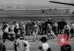 Image of Charles de Gaulle United States USA, 1944, second 47 stock footage video 65675050662
