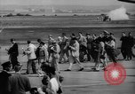 Image of Charles de Gaulle United States USA, 1944, second 48 stock footage video 65675050662