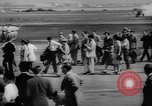 Image of Charles de Gaulle United States USA, 1944, second 49 stock footage video 65675050662