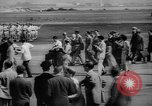 Image of Charles de Gaulle United States USA, 1944, second 50 stock footage video 65675050662