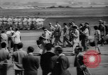 Image of Charles de Gaulle United States USA, 1944, second 51 stock footage video 65675050662