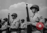 Image of Charles de Gaulle United States USA, 1944, second 53 stock footage video 65675050662