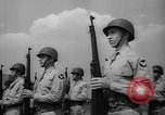 Image of Charles de Gaulle United States USA, 1944, second 54 stock footage video 65675050662