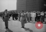 Image of Charles de Gaulle United States USA, 1944, second 55 stock footage video 65675050662