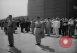 Image of Charles de Gaulle United States USA, 1944, second 57 stock footage video 65675050662