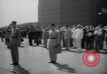Image of Charles de Gaulle United States USA, 1944, second 59 stock footage video 65675050662