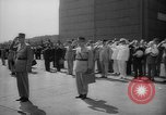 Image of Charles de Gaulle United States USA, 1944, second 60 stock footage video 65675050662