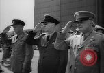 Image of Charles de Gaulle United States USA, 1944, second 61 stock footage video 65675050662