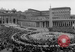 Image of Pope John XXIII Vatican City Rome Italy, 1963, second 8 stock footage video 65675050665