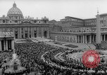 Image of Pope John XXIII Vatican City Rome Italy, 1963, second 11 stock footage video 65675050665