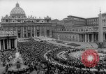 Image of Pope John XXIII Vatican City Rome Italy, 1963, second 13 stock footage video 65675050665