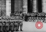 Image of Pope John XXIII Vatican City Rome Italy, 1963, second 20 stock footage video 65675050665
