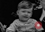 Image of graduation ceremony United States USA, 1963, second 17 stock footage video 65675050667