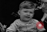 Image of graduation ceremony United States USA, 1963, second 19 stock footage video 65675050667