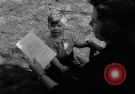 Image of graduation ceremony United States USA, 1963, second 28 stock footage video 65675050667