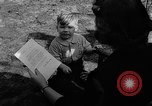 Image of graduation ceremony United States USA, 1963, second 30 stock footage video 65675050667