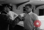 Image of graduation ceremony United States USA, 1963, second 47 stock footage video 65675050667