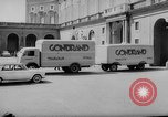 Image of Papal conclave Vatican City Rome Italy, 1963, second 12 stock footage video 65675050668