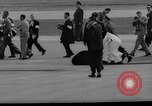 Image of President Kennedy Germany, 1963, second 9 stock footage video 65675050674