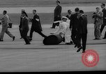Image of President Kennedy Germany, 1963, second 10 stock footage video 65675050674