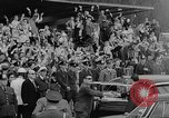 Image of President Kennedy Germany, 1963, second 13 stock footage video 65675050674