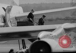Image of President Kennedy Germany, 1963, second 14 stock footage video 65675050674