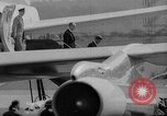 Image of President Kennedy Germany, 1963, second 15 stock footage video 65675050674