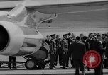 Image of President Kennedy Germany, 1963, second 18 stock footage video 65675050674