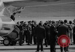 Image of President Kennedy Germany, 1963, second 19 stock footage video 65675050674