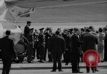 Image of President Kennedy Germany, 1963, second 20 stock footage video 65675050674
